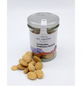 Deli Maestrat Truffled Almonds