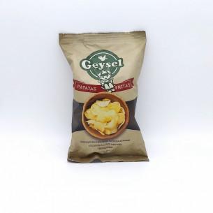 Geysel Chips 40g