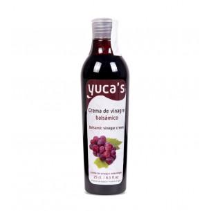 Balsamic Vinegar Cream 250 Ml