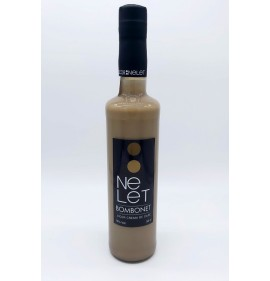 Nelet Bombonet coffee cream liqueur