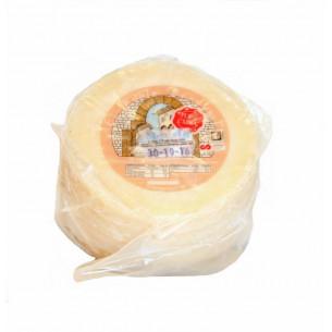 Mancheguito Cheese