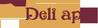 Delitapas